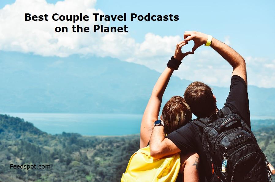 أفضل 10 زوجان من السفر عبر الراديو والراديو يجب عليك الاشتراك في عام 2019
