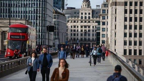 بريطانيا تستعد لعزل عام اجتماعي جديد