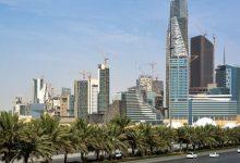 صورة السعودية الأولى عربيًا والــ 22 عالميًا في المؤشر العالمي للذكاء الرجاء