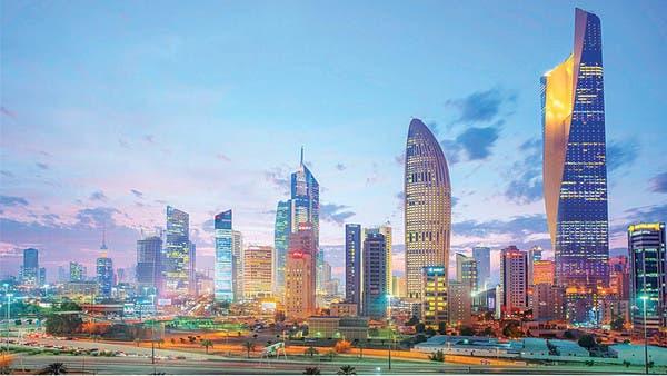 موديز تخفض التصنيفاني للكويت إلى (A1) ونظرة مستقبلية