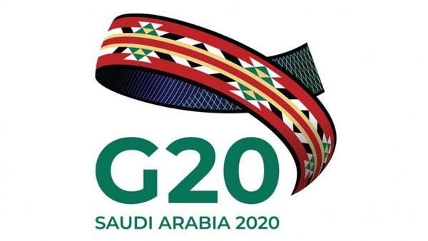 الاقتصاد الدائري للكربون .. فكرة سعودية تتحول للعالمية عبر G20
