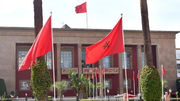 المغرب يشدد قبضته على السلع التركية .. يعيد فرض رسوم بـ 90٪