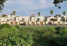 """صورة """"سكني"""" يُطلق 8 مخططات جديدة تحتوي على 1800 أرض بمناطق السعودية"""