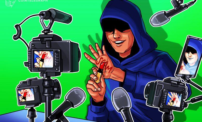 تراجع YouTube المهلهل في الترويج للاحتيال