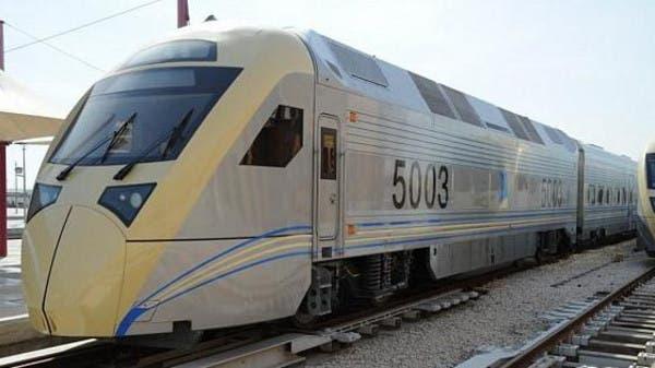 اتفاقية بين الخطوط الحديدية وأراسكو لنقل 2 مليون طن سنويًا من المحاصيل