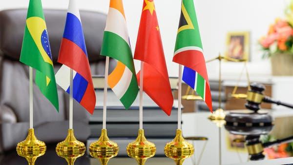 نزوح كبير لتدفقات السيولة للأسواق الناشئة