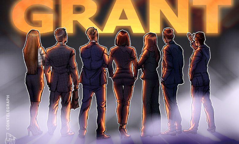 منحت ستة مشاريع من سلسلة Smart Chain DeFi من Binance منحًا من صندوق بقيمة 100 مليون دولار