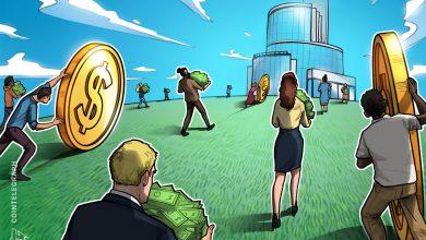 صورة يصنف التقرير العملات المشفرة بجانب الذهب من حيث الشعبية بين المستثمرين الروس