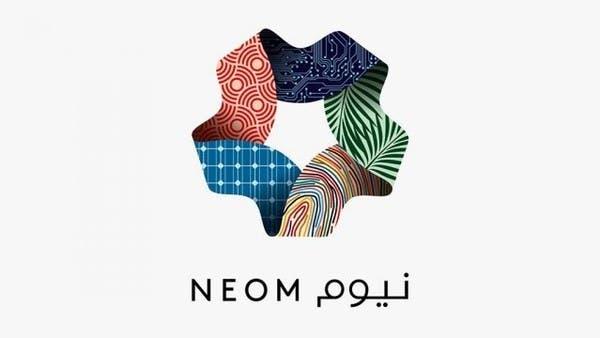 """شركة """"نيوم"""" تباشر من مقرها الرئيس الجديد شمال المملكة العربية"""