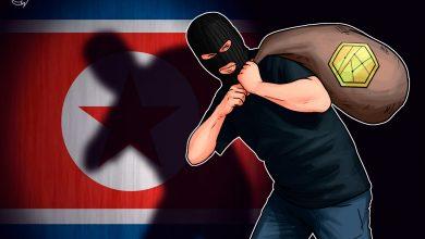 صورة لا تعرف حكومة كوريا الجنوبية من سيحمي عمليات تبادل العملات المشفرة من قراصنة كيم جونغ أون