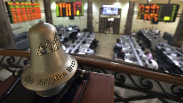 هذه أسباب فجوة الأداء بين وول ستريت والبورصة المصرية