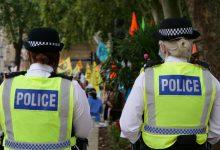 """صورة لم تكتشف شرطة المملكة المتحدة أي جريمة في عملية احتيال """"Staking"""" Crypto المزعومة بقيمة 3 ملايين دولار"""