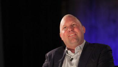 صورة رئيس BitLicense السابق لإدارة جهود Andreessen Horowitz Cryptocurrency