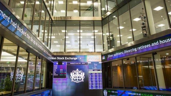 بورصة لندن توافق على بيع البورصة الإيطالية بـ5 مليارات دولار