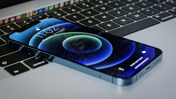 لماذا تستخدم هواتف آيفون 12 اتصال 5G عند الضرورة فقط؟