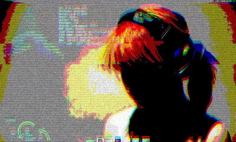 Splinternet: قصة قصيرة |  فين برونتون - CoinDesk