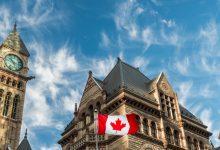صورة INX مدرج في البورصة الكندية بعد الاكتتاب