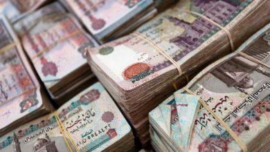 صورة مصر .. نمو متصل لـ304 مليارات دولار في سبتمبر
