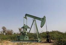 صورة الاستغناء عن النفط احتمال واقعي