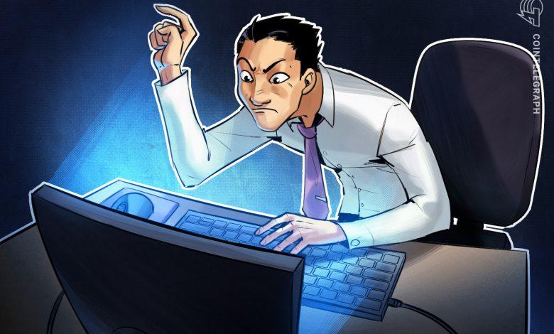 خفضت Crypto.com المكافآت حيث تجاوز عدد المستخدمين 5 ملايين