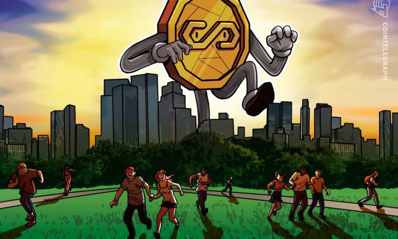 """تصدر FSB توصيات لتنظيم """"العملات المستقرة العالمية"""" مثل Libra"""