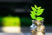 صورة أضافت Grayscale أصولًا رقمية بقيمة 300 مليون دولار إلى محفظتها خلال اليوم الأخير