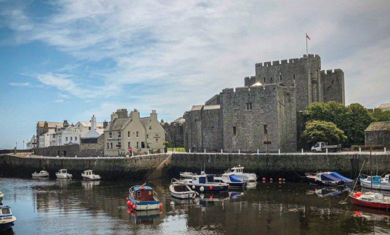 يقول منظم Isle of Man أن البيتكوين والإيثر لا يعتبران أوراق مالية في إرشادات جديدة