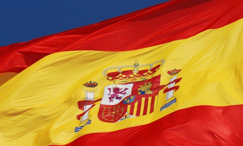 إسبانيا تعمل على مشروع قانون لإجبار حاملي العملات المشفرة على الكشف عن الأصول والمكاسب