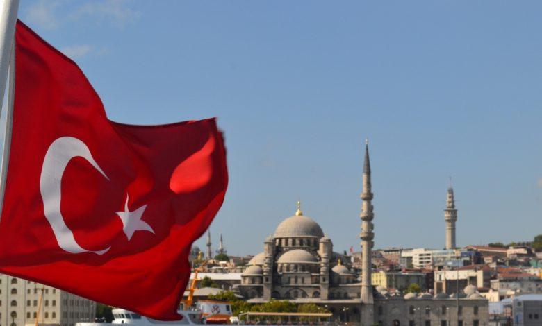 باكسفول ، BiLira ومقرها تركيا ، Cointral لتوسيع عروض التشفير في أوروبا الشرقية