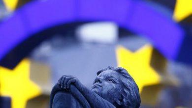 صورة رفض أوروبي لدعوات إلغاء إلغاء المتراكمة بسبب كورونا