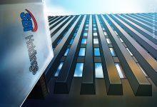 صورة العملاق المالي الياباني SBI يطلق خدمة إقراض البيتكوين