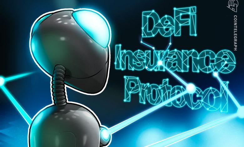 بروتوكول التأمين اللامركزي Cover يحمل التصويت لتغطية Pickle hack