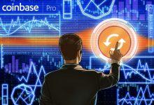 صورة سيعطل Coinbase Pro التداول بالهامش بدءًا من الغد