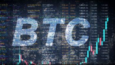 صورة كيف يصل Bitcoin إلى 100000 دولار