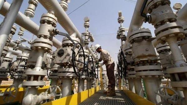 لقاح كورونا يدعم مكاسب النفط من 5٪