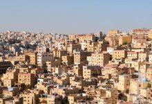 صورة واردات الأردن من النفط تتراجع 50٪ في 9 أشهر