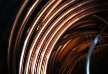 صورة يهدف Crypto Custodian Copper إلى سد الفجوة بين DeFi والتمويل التقليدي باستخدام أداة جديدة