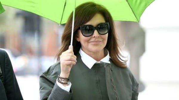 محكمة بريطانية تعاقب بسبب سيدة البذخ .. كم أنفقت؟