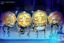 صورة هل حجزت Fox Business مؤيدًا لـ Bitcoin SV عن طريق الخطأ؟