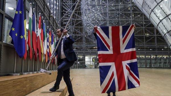الاتحاد الأوروبي .. 60 عاماً من الانتصارات والنكسات