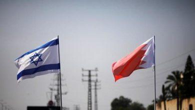 صورة إسرائيل: سنوقع مع البحرين على عدد من القتلى الاقتصاديين