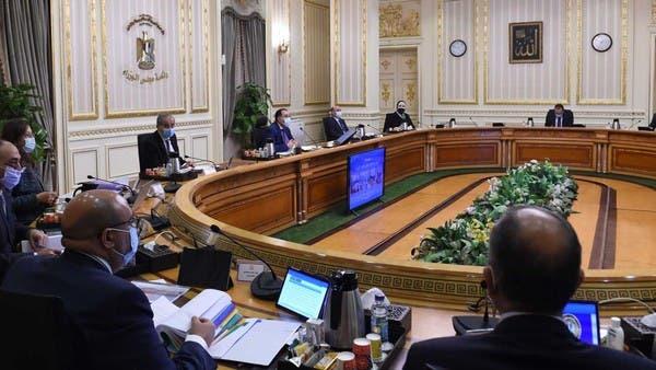 مصر تقر جديدة لدعم السياحة والطيران في مواجهة كورونا