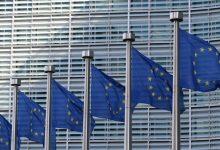 صورة لماذا تفضل أوروبا الولايات المتحدة في جذب الشركات الناشئة في مجال التشفير