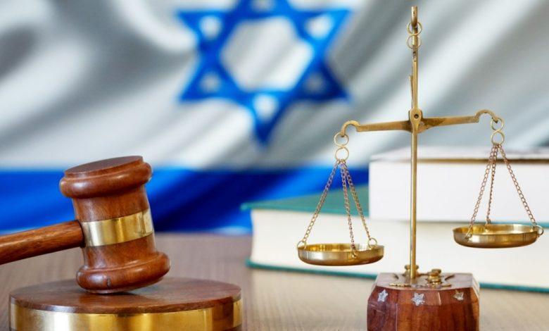 يجب على الإسرائيليين الآن الكشف عن مقتنيات التشفير: تقرير