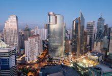 ستاندرد تشارترد ، بنك الفلبين يصدر سندات بلوكتشين بقيمة 187 مليون دولار