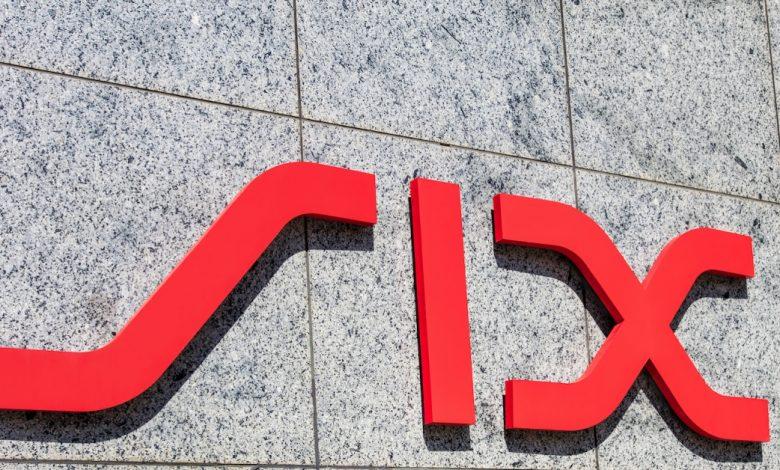 SIX Stock Exchange ينضم إلى Venture فتح الأصول الرقمية للبنوك السويسرية