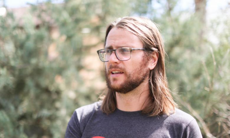 كيفين أوكي: كيف تمول DeFi 'Degens' الموجة التالية من تطوير المصادر المفتوحة
