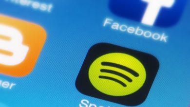 صورة Spotify يبحث عن مدير مساعد لقيادة النشاط في مشروع Libra ، جهود تشفير أخرى