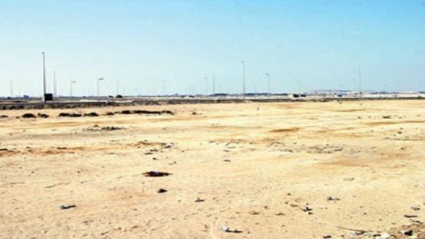 بعائد ضخم .. تصفية أرض الشهابية 180 مليون ريال