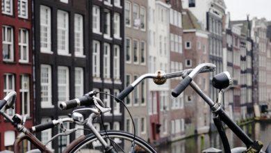 صورة تستحوذ شركة Dusk Network على حصة تبلغ حوالي 10٪ في البورصة الهولندية